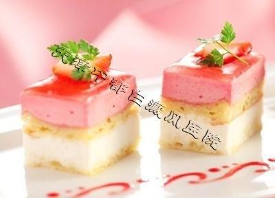 白癜风患者能吃甜食么?